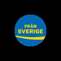 fran-sverige-logo-sqr-trsp-400
