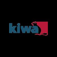kiwa-logo-sqr-trsp-400