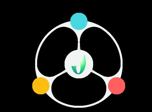 veridens-company-concept