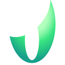 veridens-logo-cropped-trsp