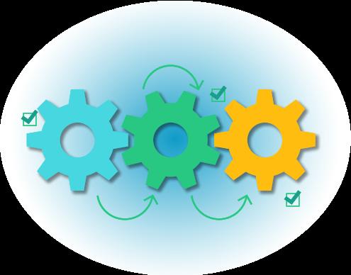 veridens_benefit-certification